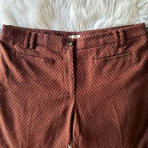 Leifsdottir Dress Pants